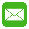 email_gren